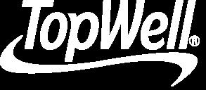 TopWell Logo